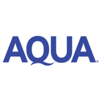 Aqua: FSPA Announces New Apprenticeship Program