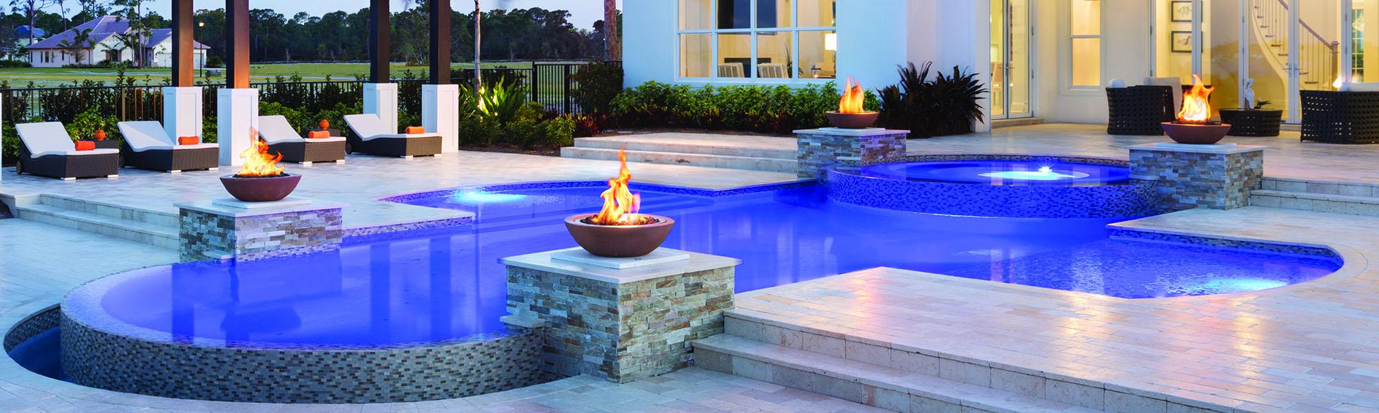Florida Swimming Pool Association > Home